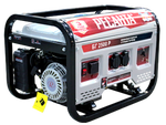 Электрогенератор БГ Ресанта 2500 Р