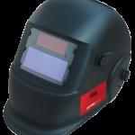 Сварочная маска Fubag OPTIMA 9-13