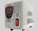 Стабилизатор напряжения Ресанта АСН-500_1-Ц