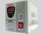 Стабилизатор напряжения Ресанта АСН-1500_1-Ц