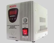 Стабилизатор напряжения Ресанта АСН-2000_1-Ц