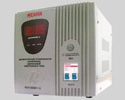 Стабилизатор напряжения Ресанта АСН-5000_1-Ц