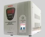 Стабилизатор напряжения Ресанта АСН-8000_1-Ц