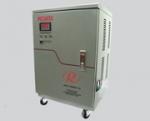 Стабилизатор напряжения Ресанта АСН-15000_1-Ц