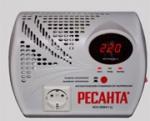 Стабилизатор напряжения Ресанта АСН-500Н_1-Ц