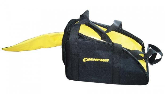 Сумка для бензопил CHAMPION C1013