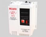 Стабилизатор напряжения Ресанта АСН-1000Н_1-Ц Lux