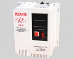 Стабилизатор АСН-1000 Н_1-Ц Ресанта Lux