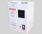 Стабилизатор напряжения Ресанта  АСН-8000Н_1-Ц Lux
