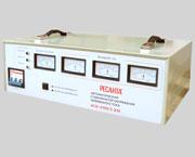 Стабилизатор трехфазный Ресанта АСН-3000_3