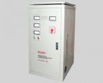 Стабилизатор трехфазный Ресанта АСН-60000_3