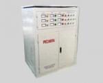 Стабилизатор трехфазный Ресанта АСН-150000_3