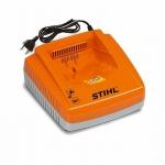 Зарядное устройство STIHL AL 100 (48504302500)