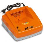 Зарядное устройство STIHL AL 300 (48504305500)