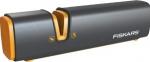 Точилка FISKARS для топоров и ножей (120740)
