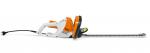 Электроножницы STIHL HSE 52 (50см)