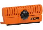 Инструмент для правки шины + напильник STIHL