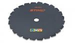 Диск-фреза STIHL 200 мм FS-300_400_450