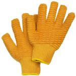 Перчатки антивибрационные STIHL L
