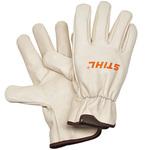Перчатки STIHL воловья кожа XL