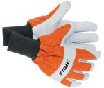 Перчатки защитные STIHL Economy XL