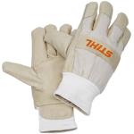 Перчатки зимние STIHL