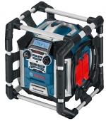 Радио BOSCH GML 50 Professional (0601429600)