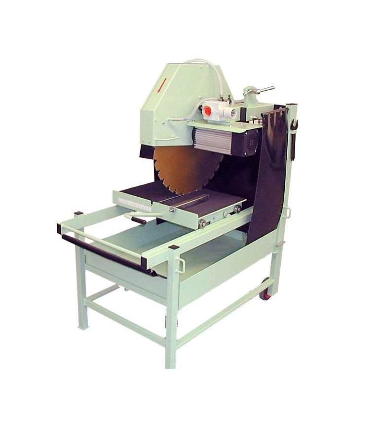 Станок камнерезный Fubag PK70NM (400V)