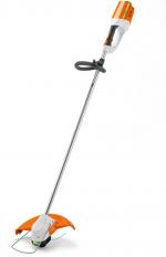 Триммер аккумуляторный STIHL FSA 85