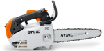 Пила STIHL MS 150 TC-E 12'