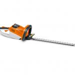 Аккумуляторные садовые ножницы STIHL HSA 66 (50см)