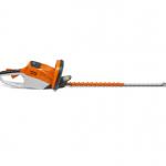 Аккумуляторные садовые ножницы STIHL HSA 86 (62см)