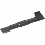 Сменный нож для Bosch ROTAK 43 GEN4 усиленный (F016800368)