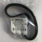 Ремень привода BOSCH Rotak 34_37 (F016L65351)