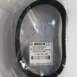 Ремень привода BOSCH Rotak 40/43 (F016L65109)