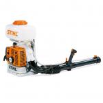 Распылитель бензиновый профессиональный STIHL SR 420