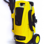 Мини-мойка для автомобиля Aurora A-2051