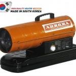 Тепловая пушка без отвода Aurora TK-12000