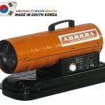 Тепловая пушка без отвода Aurora TK-20000