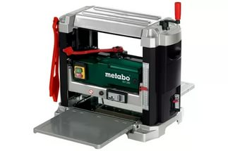 Рейсмусный станок Metabo DH 330 (0200033000)