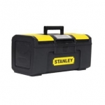 Ящик для инструмента Stanley Basic Toolbox 19'