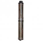 Погружной скважинный насос Unipump MINI ECO-2