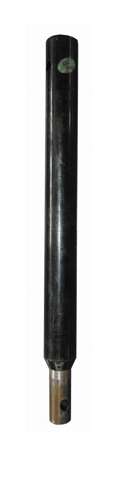 Удлинитель бура CHAMPION 500мм C8060