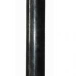 Удлинитель бура CHAMPION 1000мм C8054