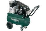 Компрессор Metabo MEGA 400-50 D 601537000