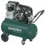 Компрессор Metabo MEGA 550-90 D 601540000
