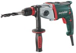 Дрель Metabo BE 1300 Quick 600593700