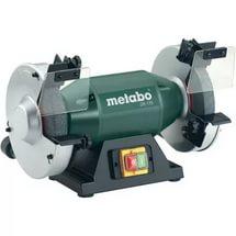 Точило Metabo DS 175 619175000