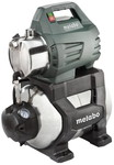 Насосная станция Metabo HWW 4500_25 Inox Plus 600973000