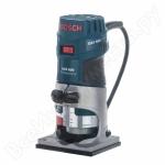 Фрезер Bosch GFK 600 (060160A102)